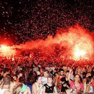 BIG PARTY IERAPETRA XPERIENCE 2013.jpg