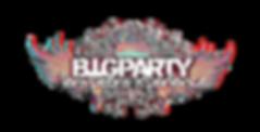 logo big 2013.png