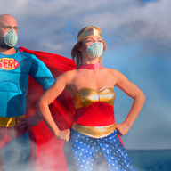 save the world superman version NEW.png