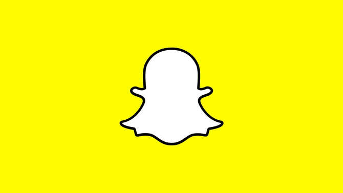 Πώς το Facebook ετοιμάζεται να «χτυπήσει» το Snapchat