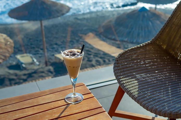 Petra Mare Bar