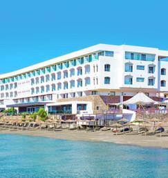 Petra Mare Hotel