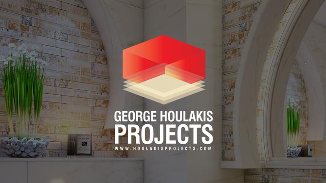 Η νέα ψηφιακή επικοινωνία της εταιρείας Houlakis Projects !