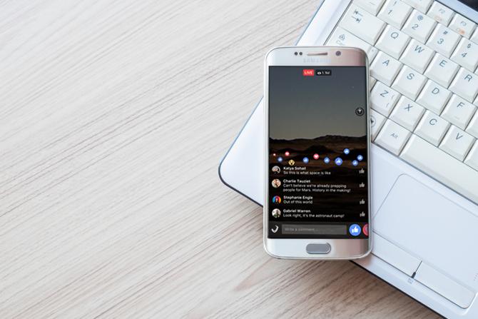 To Instagram ενεργοποίησε την δυνατότητα για Live με 2 χρήστες ταυτόχρονα !