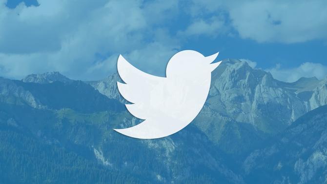 10 χρόνια Twitter - Παραμένει το όριο των 140 χαρακτήρων !