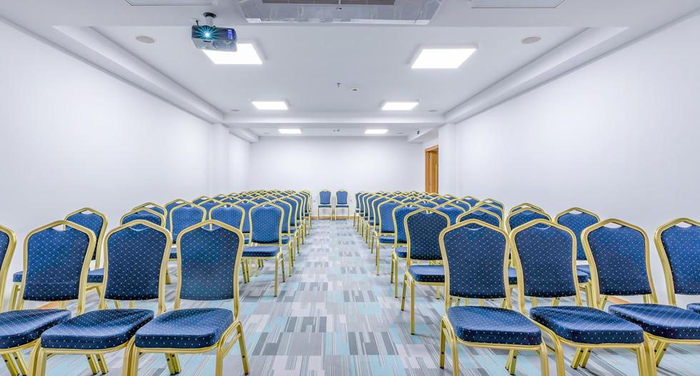 Petra Mare Conference Room