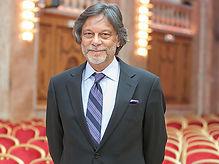 Dr. Faisal Rahman