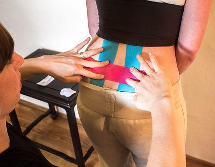body taping-2.jpg