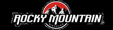 rocky-mountain-logo-1.png
