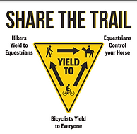 share-the-trails.png