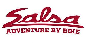 Salsa-bike-logo.jpg
