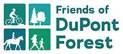 Friends-of-DuPont-Forest-Logo-2019.jpg