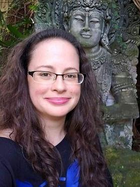 Jennifer Archipolo.jpg