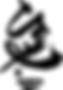 ひでや工房ロゴ.png