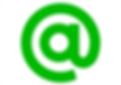LINE__APP_typeB.png