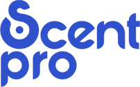 logo-text-blue.png