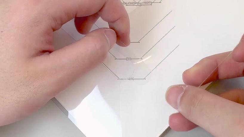 SnapGraph quick demo