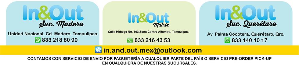 venta maca peruana en mexico