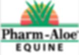 Pharm-Aloe.PNG