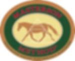 3_Inch_MM_Logo.jpg
