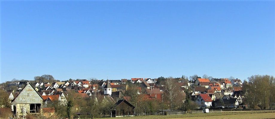 Schafhausen 2004.jpg