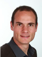 Joachim Hagenlocher.png