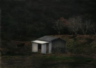 鵜の池小屋_Z'.jpg