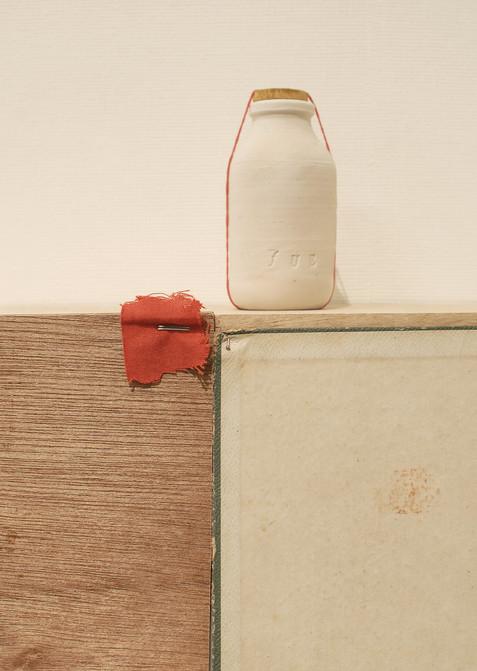家具展_44.jpg