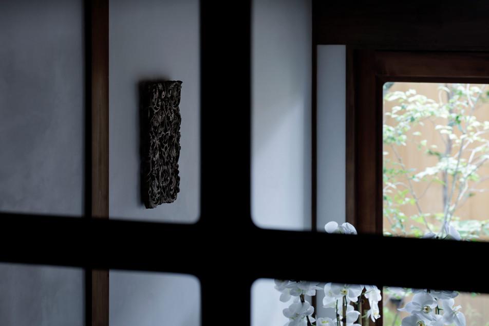 MARUYO_013.jpg