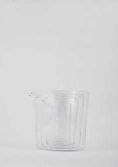 ガラス作品_0.jpg