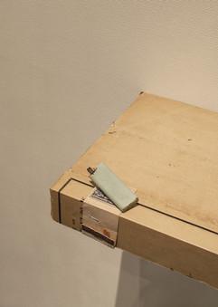 家具展_43.jpg