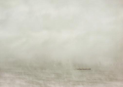 霧のタンカー-1a軟2'.jpg