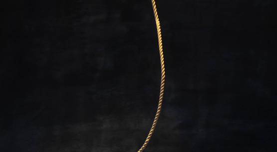 VA0711-155.jpg