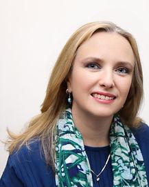Prof Ana Carden-Coyne.jpg