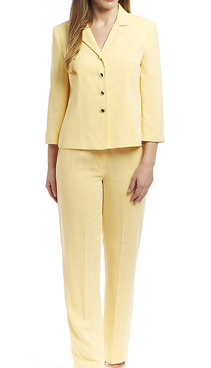 2pc Renova Ladies Suit