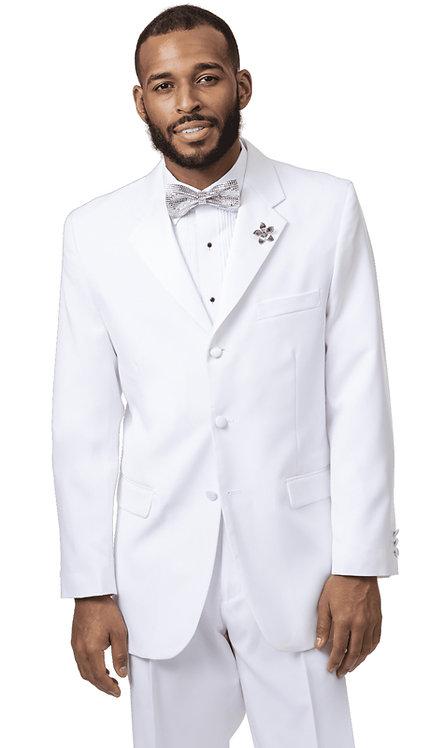 2pc Mens Tuxedo