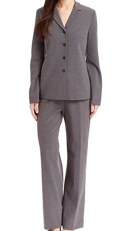 2pc Renova Ladies Career Suit