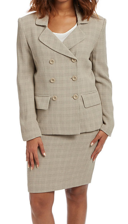 2pc Career Suits
