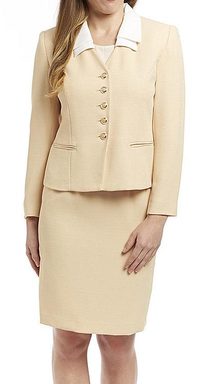 2pc Renova Career Suit