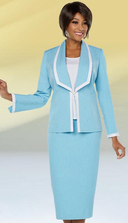 3pc Executive Suit