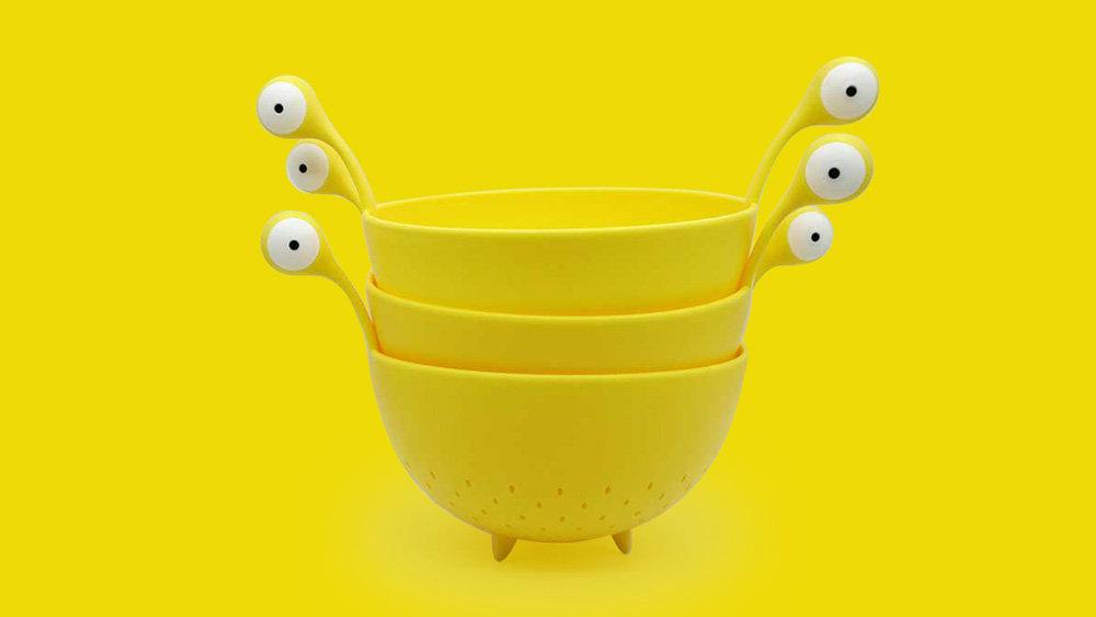 眼睛篮子2.jpg
