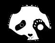 Panda Logo_画板 1 副本 6.png
