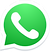 Insight Solutions Whatsapp Business