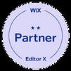 WIX . Partner