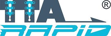 tta-rapid_logo_r.jpeg