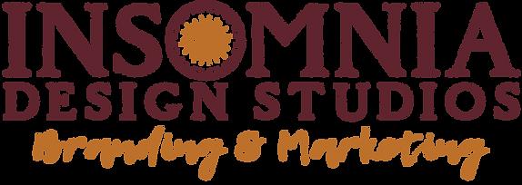 Insomnia Design Studios Final Logo-01.pn