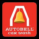 autobell-logo.png