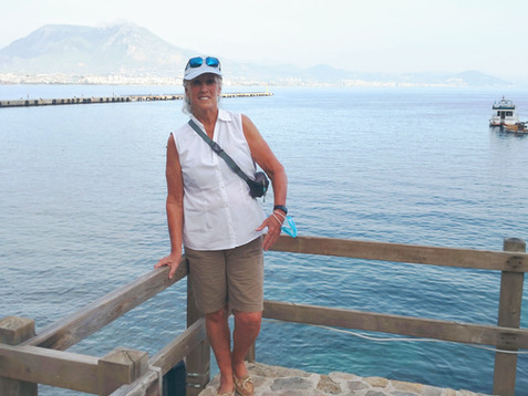 WILL ALANYA ATTRACT AMERICAN RETIREES?