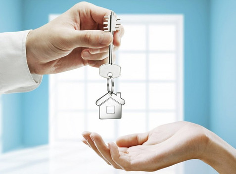 10 IMPORTANT THINGS A PROPERTY BUYER IN TURKEY SHOULD KNOW (#1)