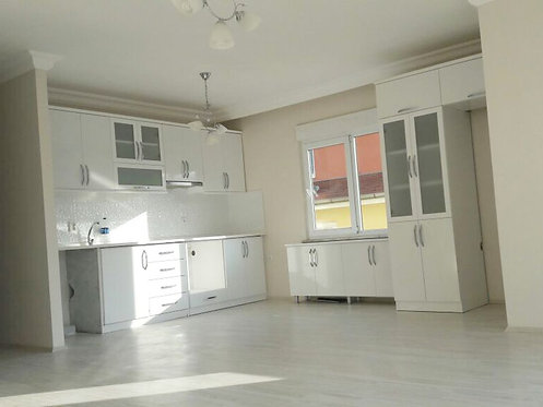 SPACIOUS AND COZY DUPLEX (3+1 FOR SALE)